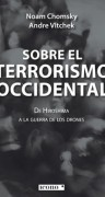Literatura - Sobre el Terrorismo Occidental