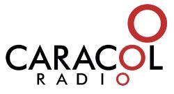 Emisoras de Caracol Radio