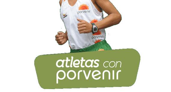 Atletas Porvenir