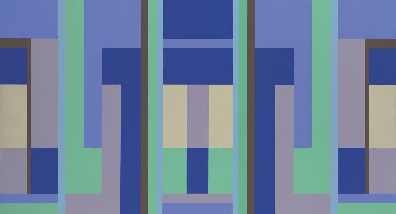 En abstracto