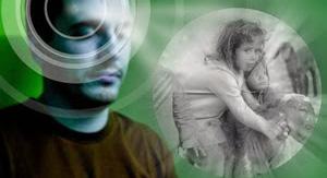 Curso y sesiones de hipnosis