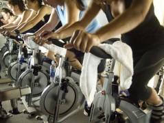 Bienestar_Practicas fitness_Spinning