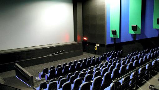 Mañanas de Cine Colombia