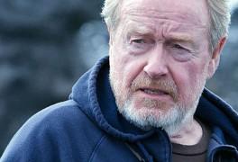 Cine - Ridley Scott