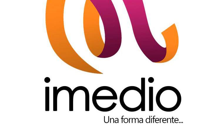 Grupo Imedio