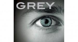 Literatura - Grey