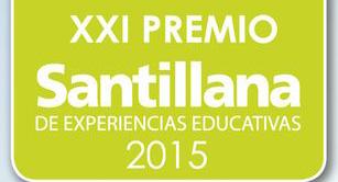 Premio Santillana