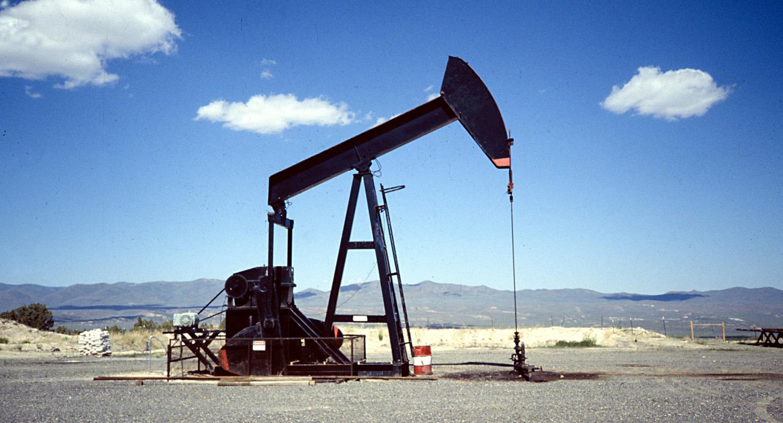 Congreso de petróleo y gas