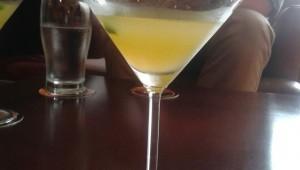 Rumba - Coctel - Barbekü