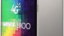 Lanix Illium L1100