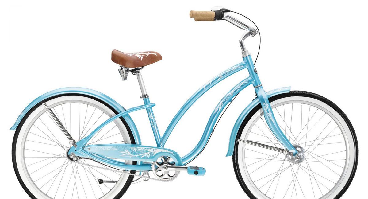 Donde Comprar tu bici