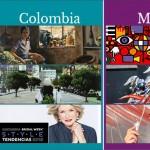 Agenda Colombia Mundo – Septiembre EDICIÓN 116
