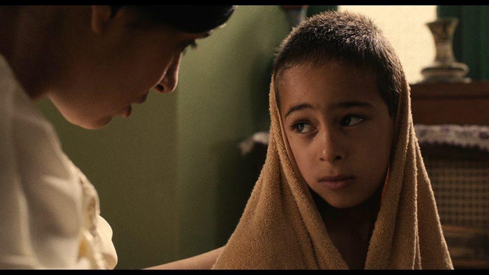 Ciclo de cine marroquí
