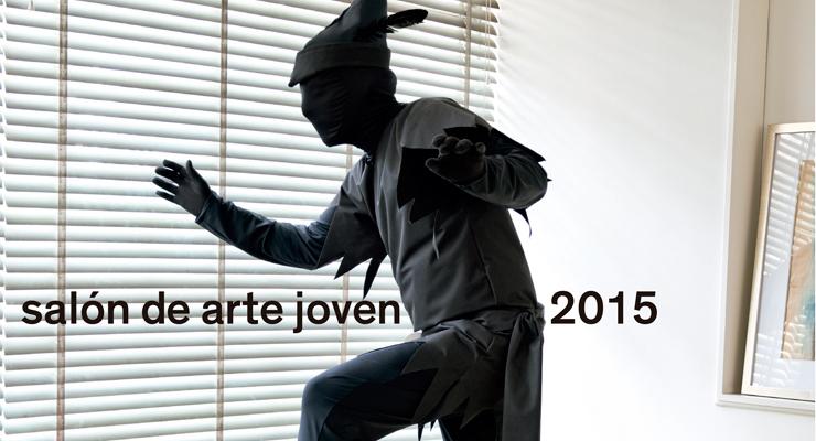 I Salón de Arte Joven