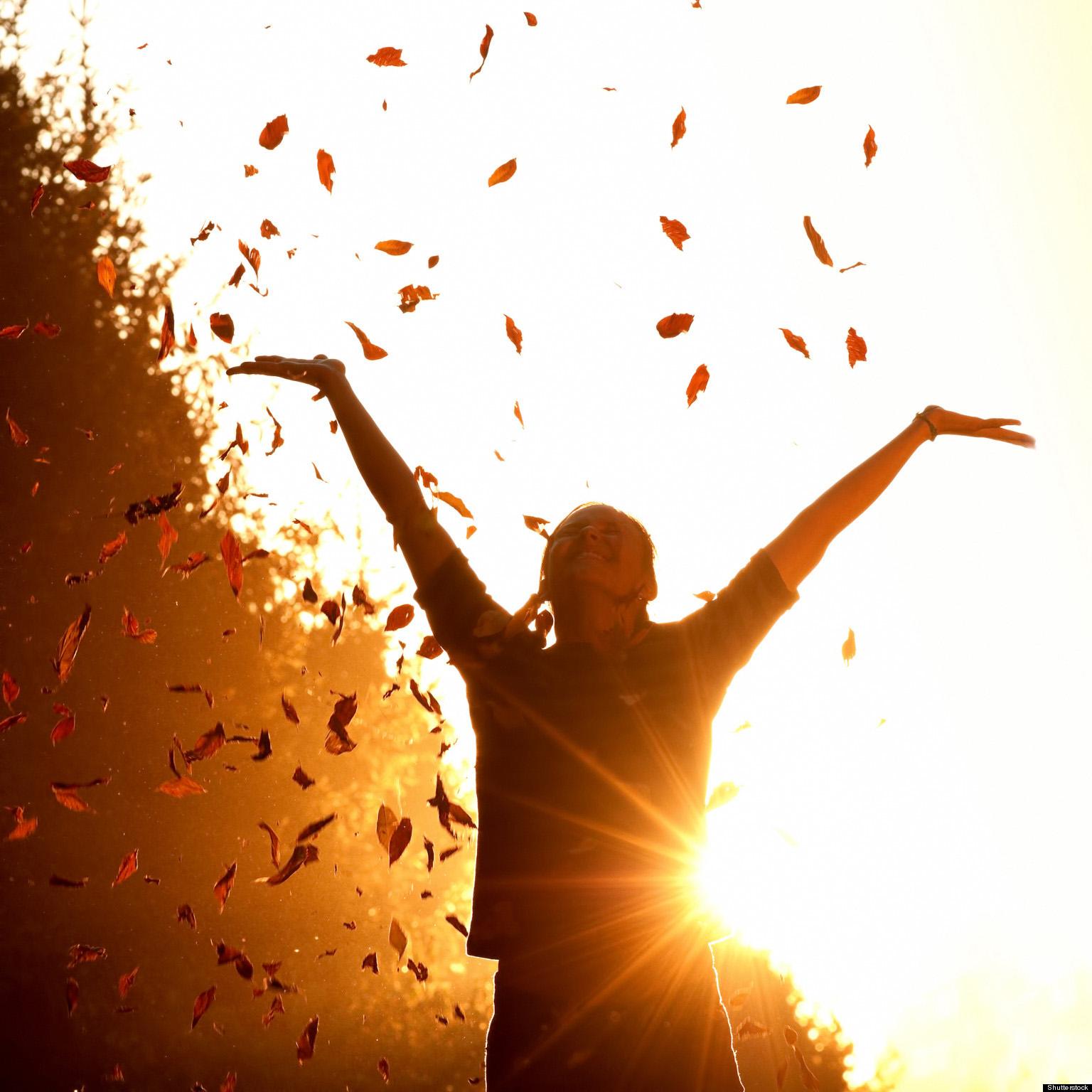 Taller Artesano de la felicidad
