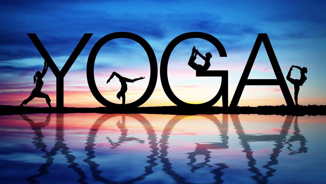 ABC del Yoga