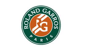Torneo Roland Garros