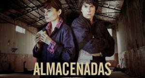 Escena_Almacendas