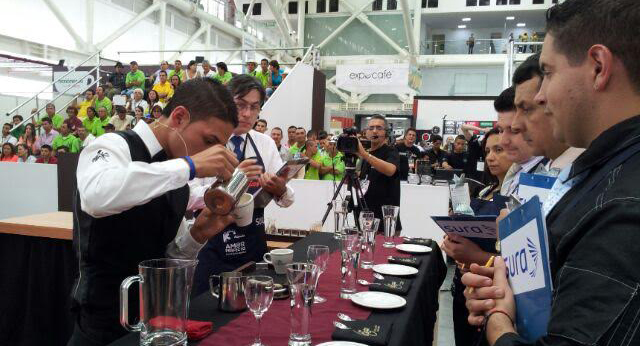 Expo Especiales 2015