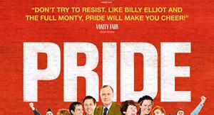 PRIDE: Orgullo y esperanza