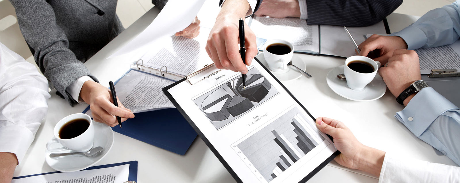 Cómo crear tu empresa