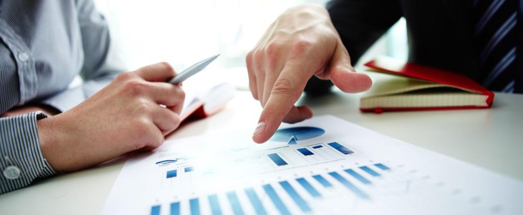 Investigación en mercados internacionales