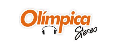 Emisoras de música tropical