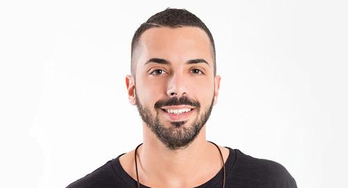 Dani Masi