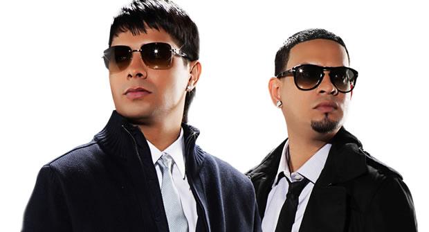 Reggaeton Fest