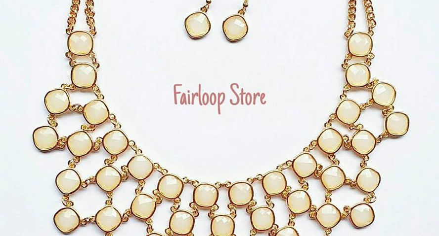 Fairloop Store