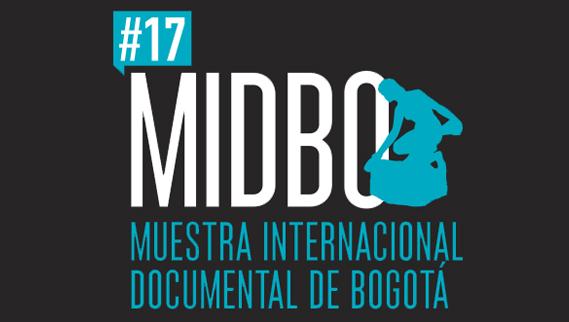 17 Muestra Internacional Documental de Bogotá