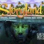 Beneficios GO – StoryLand 2016