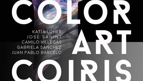 Color Art Coiris