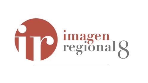 Imagen Regional 8