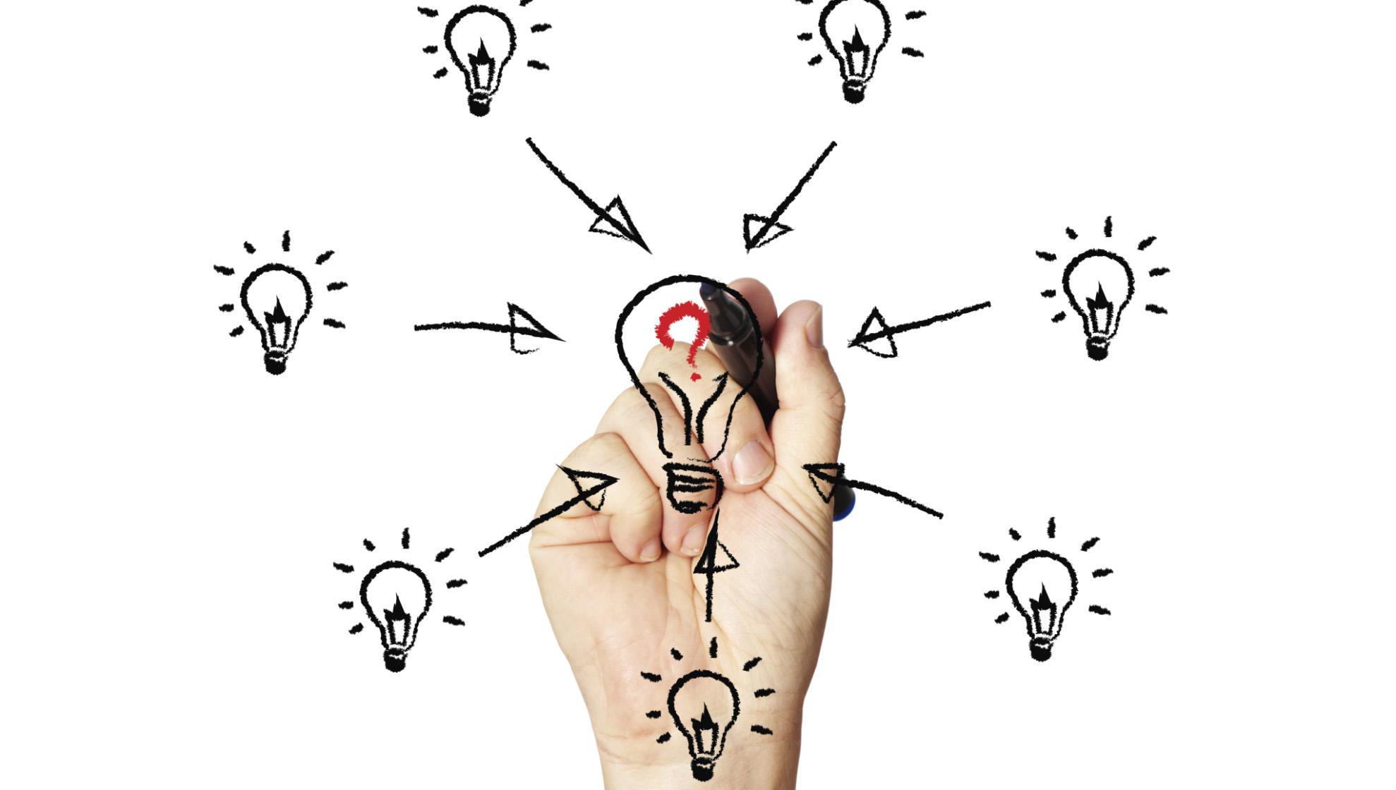 Laboratorio de Innovación en Educación