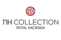 NH COLLECTION ROYAL HACIENDA