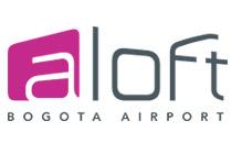 ALOFT BOGOTÁ AIRPORT