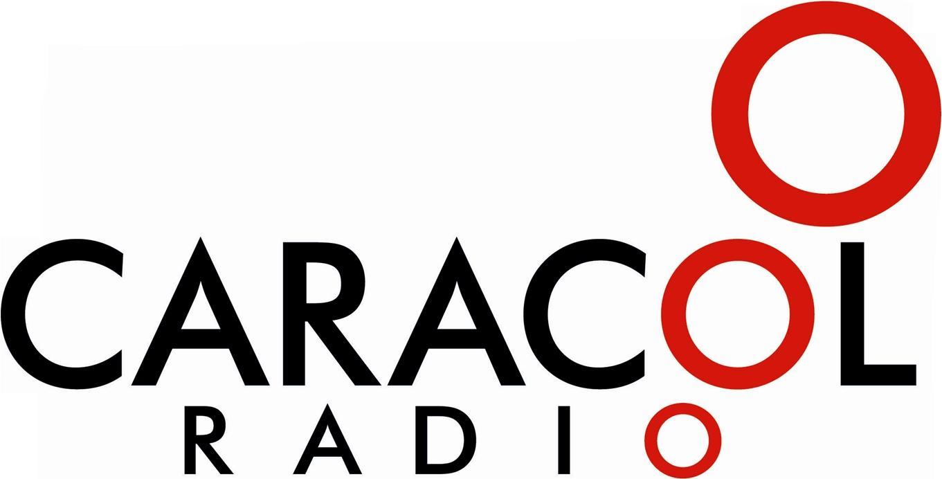EVENTOS DE CARACOL RADIO