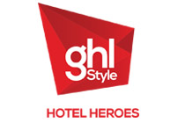 GHL STYLE HEROES