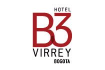 B3 VIRREY