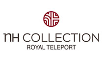 NH COLLECTION ROYAL TELEPORT