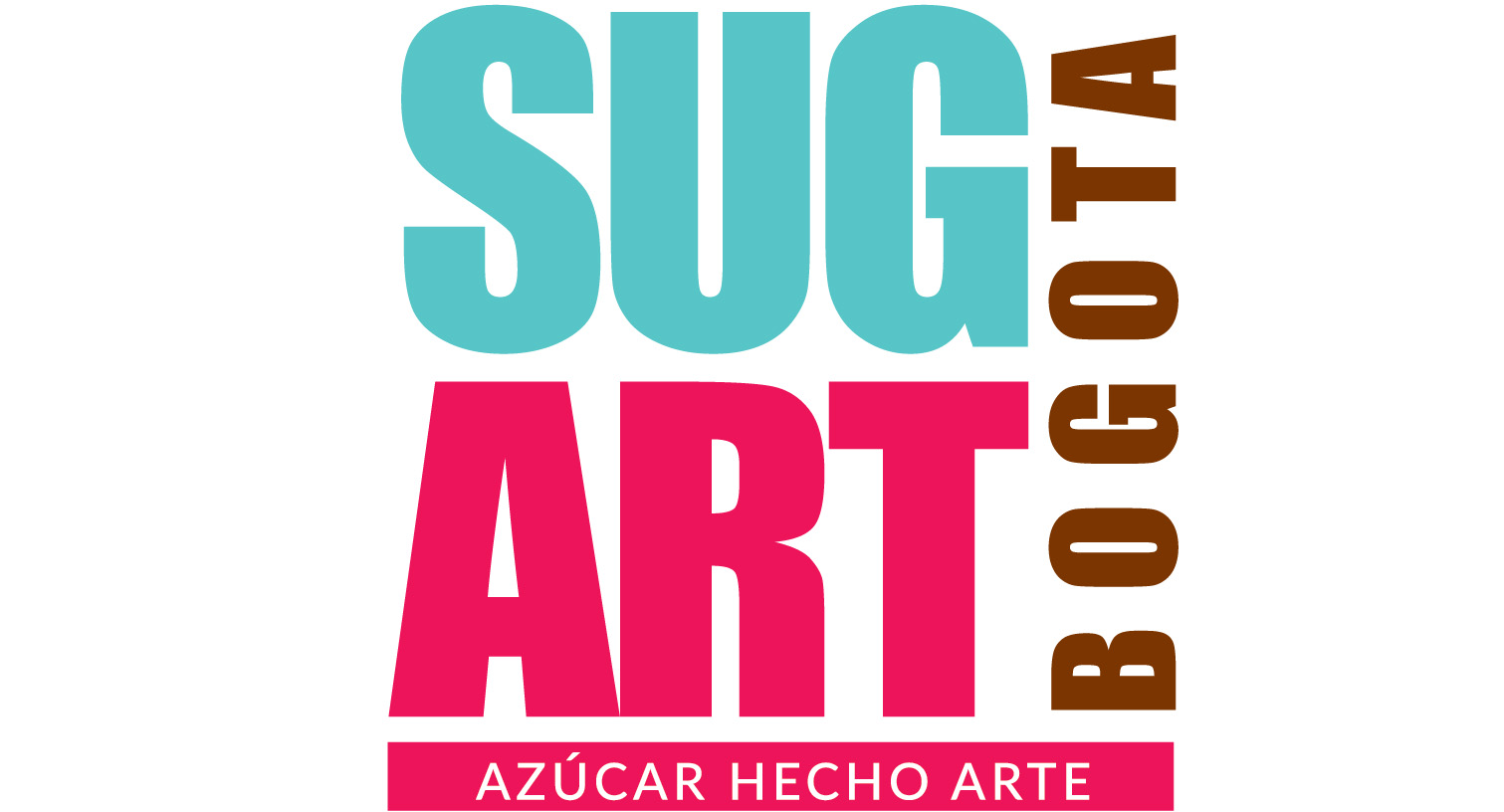Sugart Bogotá