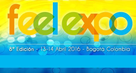 Feel Expo 2016