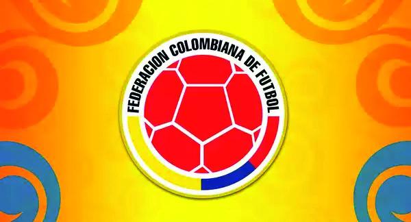 Agenda de la Selección Colombia, Eliminatorias al Mundial Rusia 2018