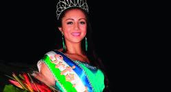 Ferias y Fiestas de Pacho, Cundinamarca