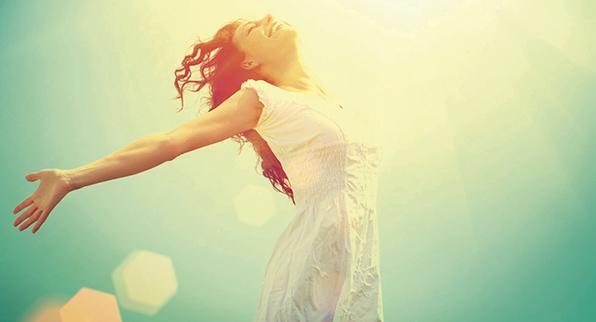 Felicidad a Escala Humana