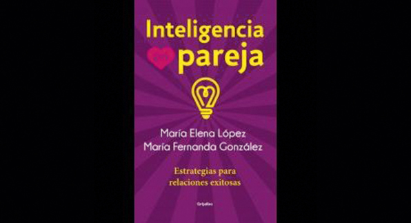 Inteligencia en pareja: estrategias para relaciones exitosas