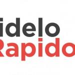 PIDELORAPIDO.COM