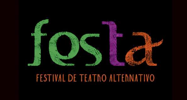 FESTIVAL DE TEATRO ALTERNATIVO