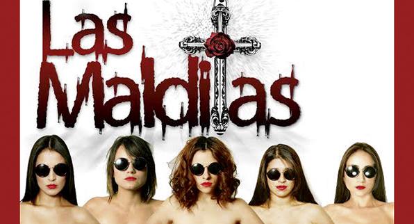 LAS MALDITAS